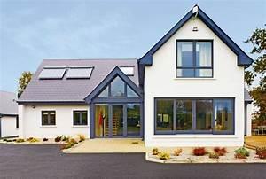 Bungalow Bauen Kosten : bungalow selber bauen bungalow selber bauen so planen sie ~ Lizthompson.info Haus und Dekorationen