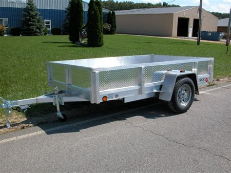 Tritoon Boat Trailers For Sale Near Me by Rnr Trailers