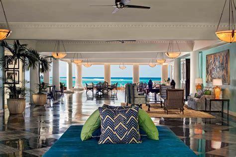 Getaway to Luxury Jamaica Resorts