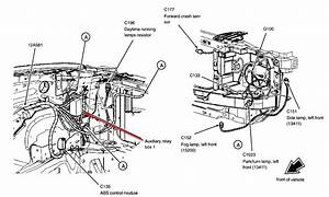 2003 Lincoln Navigator Ac Compressor Not Working  Full