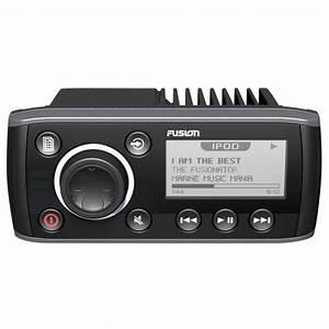 Auto Fm Bateau Compatible Nmea 2000