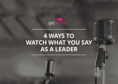 How To Say You Are A Leader On Your Resume by 4 Ways To What You Say As A Leader New Animated