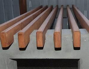 Beton Doppelgarage Preis : beton holz kombination beton design auer ~ Bigdaddyawards.com Haus und Dekorationen