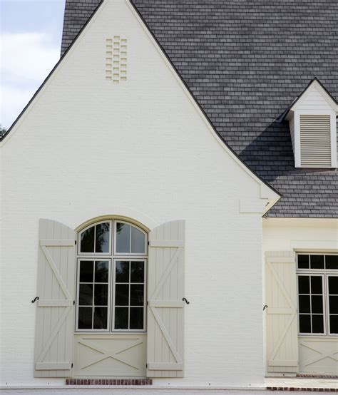 exterior paint colors exterior paint color combinations room for tuesday