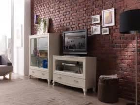 interior wall paneling home depot faux brick wall panels with stylish brick paneling for interior walls home depot