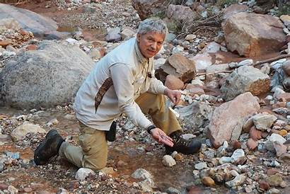 Canyon Grand Korte Death Deaths Doorstep Nic