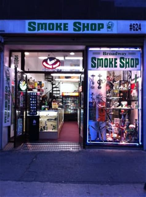 l shop near me tobacco shops near me sale cz