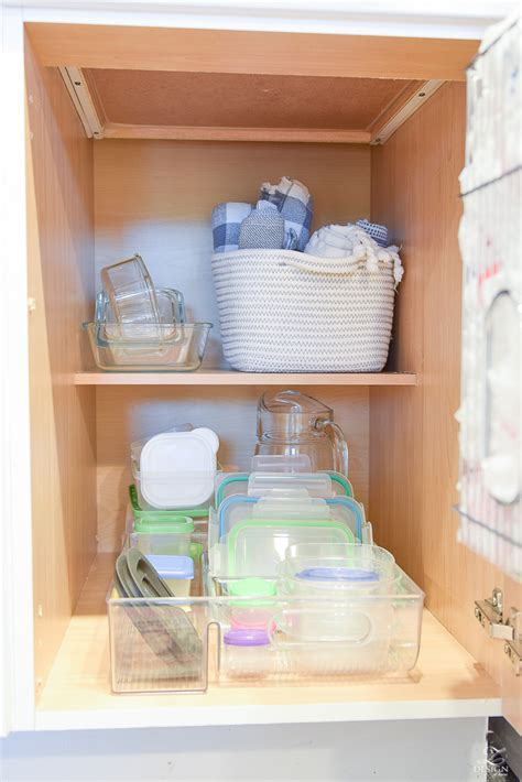 kitchen organization tools practical solutions for getting staying organized in the 2370