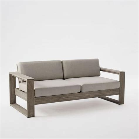 Sofa With Wooden Frame by Fresh Living Room Best Of Wood Frame Sofa With Cushions