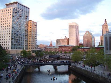 Rhode Island Cradle Of Religious Liberty
