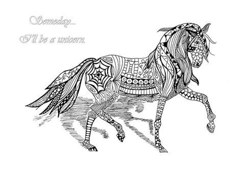 Kleurplaat Djago by Centraal Resultaat Topic Paarden Tekenen 6 Bokt Nl