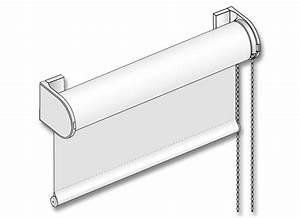 Rollos Für Große Fenster : rollos ma gefertigt f r fenster t ren und dachfenster mhz ~ Orissabook.com Haus und Dekorationen