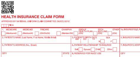 united healthcare insurance claim form claim form united healthcare claim form