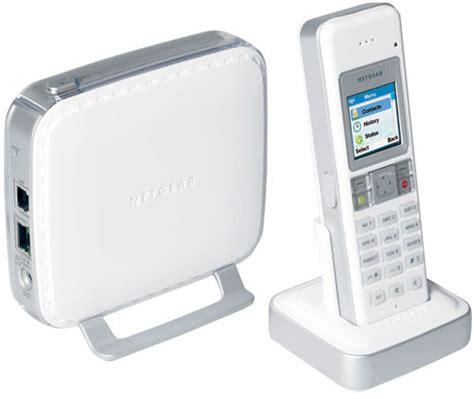 skype ready phone trusted reviews
