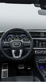 2019 Audi Q3 MPG, Price, Reviews & Photos | NewCars.com