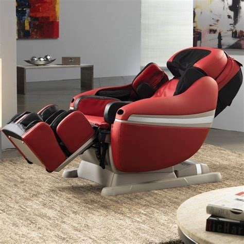 family inada sogno dreamwave chair yelp