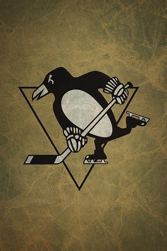 pittsburgh penguins phone wallpaper gallery