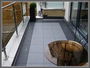 Terrassen Klick Fliesen : klick fliesen terrasse kunststoff su15 hitoiro ~ Michelbontemps.com Haus und Dekorationen
