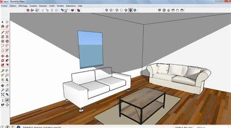 sketchup cuisine ophrey com modele cuisine sketchup prélèvement d 39 échantillons et une bonne idée de concevoir
