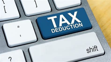 12 Forgotten Tax Deductions When Filing Taxes  Small. Accounting Write Up Software Vw Dealers Az. Center For Executive Coaching. Loudoun County Public Schools Closings. Student Loans That Pay You Directly. Free Debit Card No Monthly Fee. Should I Take Prenatal Vitamins. Estimate Insurance On Car Managed Dns Service. What Is The Maximum Roth Ira Contribution