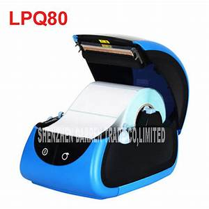 online buy wholesale clothing label machine from china With clothing price tag printer