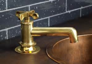 kitchen faucets san diego waterworks offerings traditional bathroom faucets and showerheads san diego by cabochon