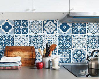 what is a kitchen backsplash best 25 moroccan tile backsplash ideas on 8939