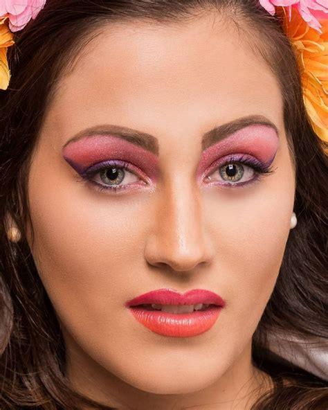 eye makeup designs trends ideas design trends premium psd vector downloads