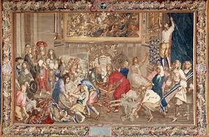 Achat Or Versailles : le monde de cathy landes ~ Medecine-chirurgie-esthetiques.com Avis de Voitures