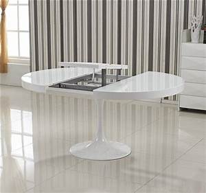 les 25 meilleures idees de la categorie table ronde With deco cuisine avec table a manger 80 cm de large