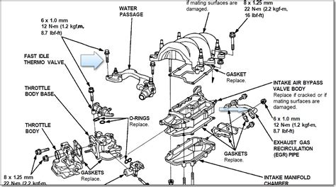 2000 Acura Rl Engine Diagram by 2003 Acura Rsx Headlight Replacement Imageresizertool