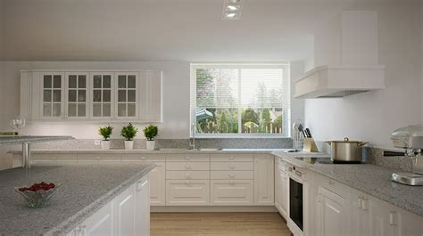 white kitchen cabinets 9 best granite profiles images on granite 3610