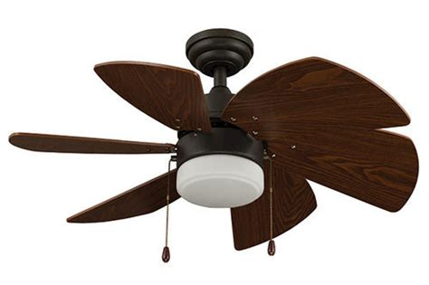 menards ceiling fans with lights menards ceiling fans for your home improvement needs