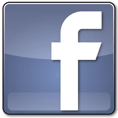 <b>Facebook</b> Fan – Special Offers