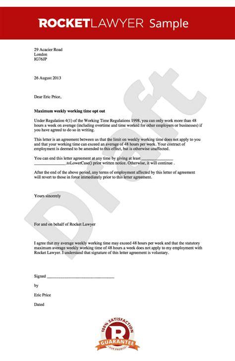 Attorney resume bar admission