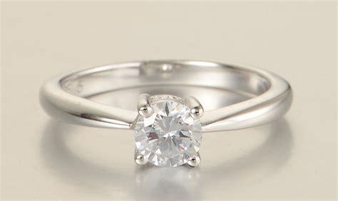 wedding rings in nigeria how to make the right choice