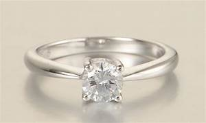 wedding rings in nigeria how to make the right choice With wedding rings in nigeria
