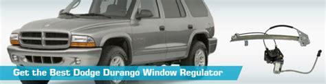 online auto repair manual 2003 dodge durango windshield wipe control dodge durango window regulator window regulators action crash dorman aci 2001 2002 2003
