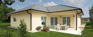 Fertighaus Keitel Preise : bungalow 123 fertighaus keitel ~ Lizthompson.info Haus und Dekorationen