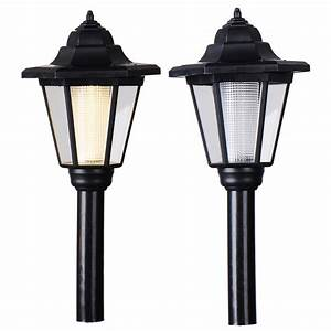 2pcs led solar light outdoor solar lights lamp power led With outdoor solar lamp not working