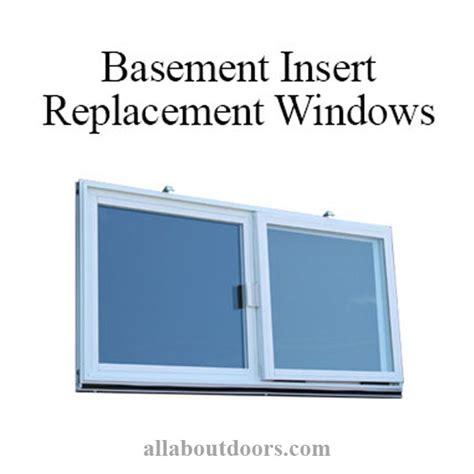Door Hardware Parts  Door And Window Hardware  All About