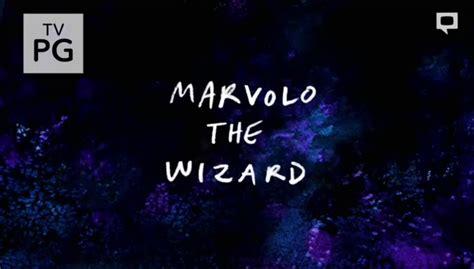 Reel Santec Wizard 2000 marvolo the wizard regular show wiki fandom powered by