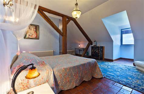 chateau chalon chambre d hote relais des abbesses chambre d 39 hôtes château chalon