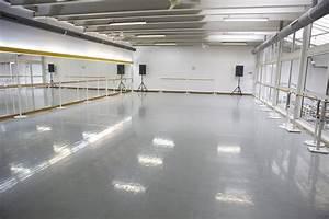 studio harmonic studio et ecole de danse a paris bastille With tapis de danse classique