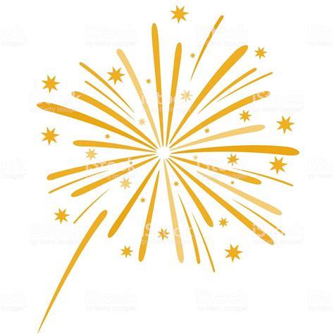 firework illustration stock vector 501844612 istock