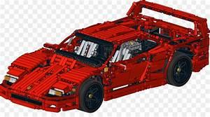Lego Technic Ferrari : ferrari f40 car lamborghini aventador lego racers ferrari png download 1692 908 free ~ Maxctalentgroup.com Avis de Voitures