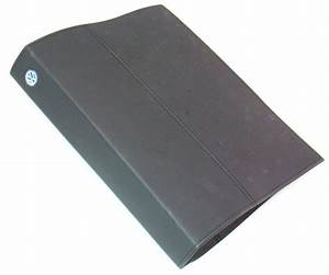 Owners Manual Book 2003 Vw New Beetle