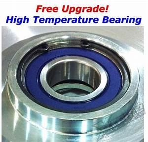 Xtreme Replacement Clutch For Bush Hog