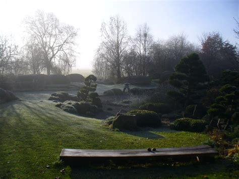 Japanischer Garten Bartschendorf Veranstaltungen by Roji Japanische G 228 Rten Roji Japanische G 228 Rten Winter