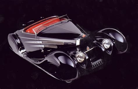 Is a new bugatti on the way? I'd be afraid to drive this...lol | First bugatti ...